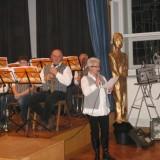 Gemeindeabend 2011