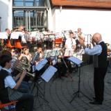 Serenade 2011