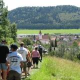 06_Wandern in Tieringen