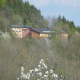 Haus_von_Lochen