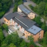 Wochenende in Tieringen 15.-17.07.2011